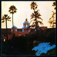 Eagles, Hotel California (CD)
