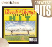 Cheech & Chong, Cheech & Chong's Greatest Hit (CD)