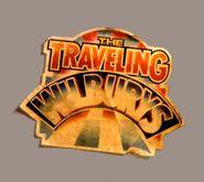 The Traveling Wilburys, The Traveling Wilburys Collection (CD)