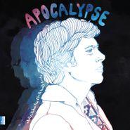 Bill Callahan, Apocalypse: A Bill Callahan Tour Film By Hanley Banks (LP)