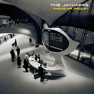 The Jayhawks, Paging Mr. Proust (LP)