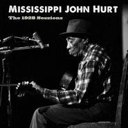 Mississippi John Hurt, The 1928 Sessions (CD)