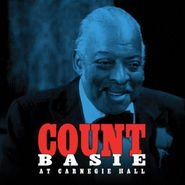 Count Basie, Count Basie At Carnegie Hall (CD)