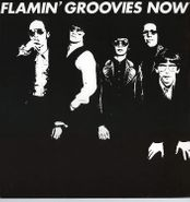 The Flamin' Groovies, Flamin' Groovies Now (CD)