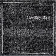 Sonic Youth, Master=Dik (CD)