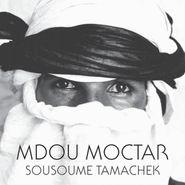 Mdou Moctar, Sousoume Tamachek (LP)