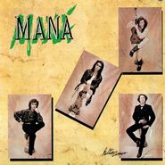 Maná, Falta Amor (CD)