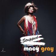 Macy Gray, Stripped (CD)