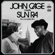 "John Cage, John Cage Meets Sun Ra: The Complete Film [Record Store Day] (7"")"