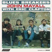 John Mayall, Blues Breakers (LP)