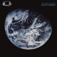 Sagittarius, The Blue Marble [White Vinyl] (LP)