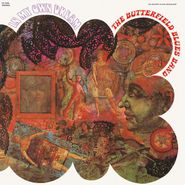 The Butterfield Blues Band, In My Own Dream [Red Vinyl] (LP)