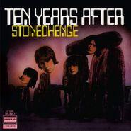 Ten Years After, Stonedhenge [Purple Vinyl] (LP)