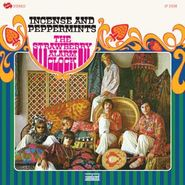 Strawberry Alarm Clock, Incense And Peppermints (LP)