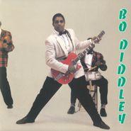 Bo Diddley, Bo Diddley [180 Gram Vinyl] (LP)
