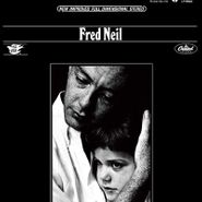 Fred Neil, Fred Neil [Clear Vinyl] (LP)