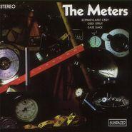 the meters self-titled lp