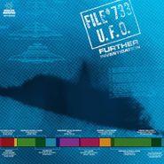 Various Artists, File #733 U.F.O.: Further Investigation [Black Friday] (LP)