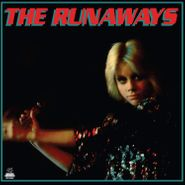 The Runaways, The Runaways (LP)