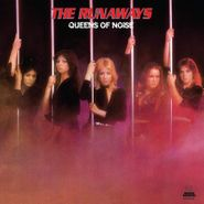 The Runaways, Queens Of Noise (LP)