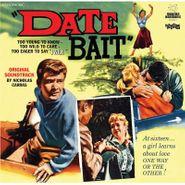 Nicholas Carras, Date Bait [OST] (LP)