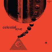 Sun Ra, Celestial Love (LP)