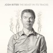 Josh Ritter, The Beast In Its Tracks (CD)