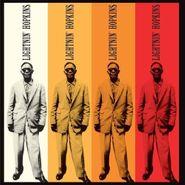 Lightnin' Hopkins, Lightnin' Hopkins [Remastered] (LP)