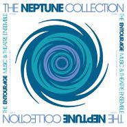 The Entourage Music & Theatre Ensemble, The Neptune Collection (LP)