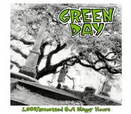 Green Day, 1,039 / Smoothed Out Slappy Hours (CD)
