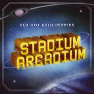 Red Hot Chili Peppers, Stadium Arcadium [Box Set] (LP)