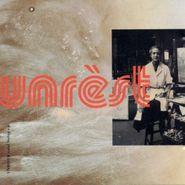 Unrest, Isabel Bishop (CD)