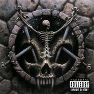 Slayer, Divine Intervention (CD)