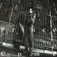 Prince, Come (LP)