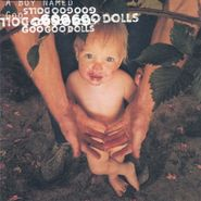 Goo Goo Dolls, A Boy Named Goo (CD)