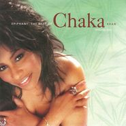 Chaka Khan, Epiphany: The Best Of Chaka Khan Volume One (CD)