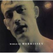 Morrissey, World of Morrissey (CD)
