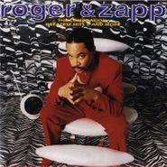 Roger & Zapp, The Compilation: Greatest Hits II And More (CD)