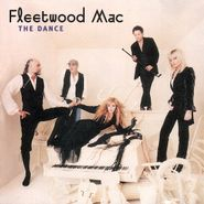Fleetwood Mac, The Dance (CD)