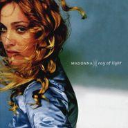 Madonna, Ray Of Light (CD)