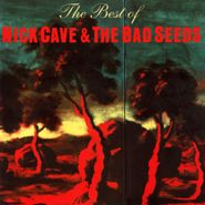 Nick Cave & The Bad Seeds, The Best Of Nick Cave & The Bad Seeds (CD)