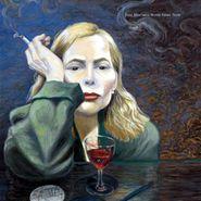 Joni Mitchell, Both Sides Now (CD)