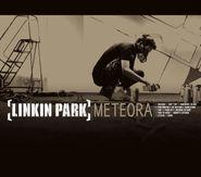 Linkin Park, Meteora (CD)