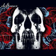Deftones, Deftones (CD)