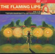 The Flaming Lips, Yoshimi Battles the Pink Robots [5.1 Surround Mix] (CD)