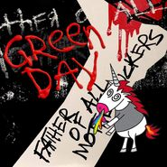 Green Day, Father Of All... (CD)
