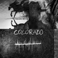 Neil Young, Colorado (LP)