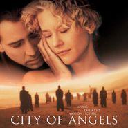 Various Artists, City Of Angels [OST] [Brown Vinyl] (LP)