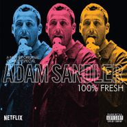 Adam Sandler, 100% Fresh (LP)