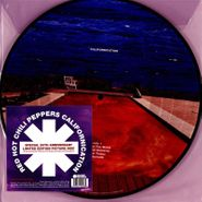 Red Hot Chili Peppers, Californication [Picture Disc] (LP)